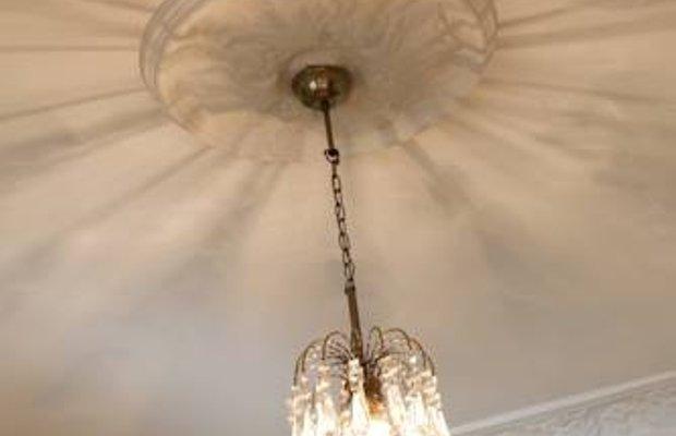 фото Tourkeystay Apartments - Sultanahmet Area 807510894