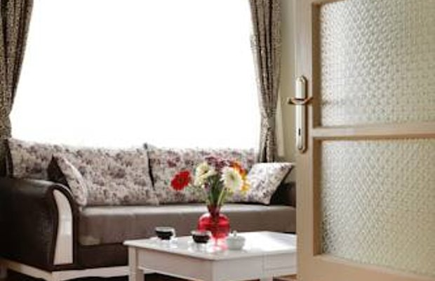 фото Tourkeystay Apartments - Sultanahmet Area 807510896