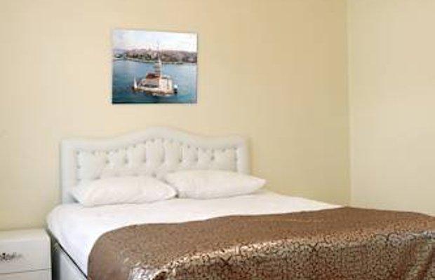 фото Tourkeystay Apartments - Sultanahmet Area 807510898
