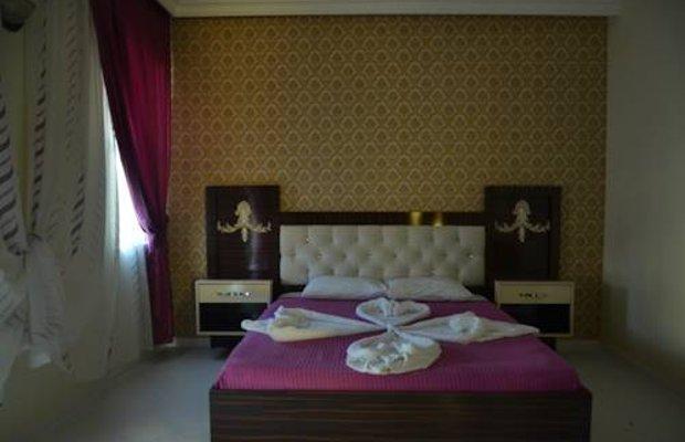 фото Midnight Sun Hotel 807512082