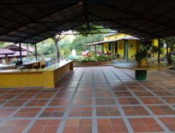 Pets-friendly hotels in Valledupar