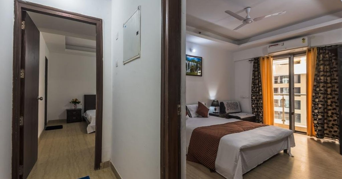 Aristo Hospitality Services Andheri