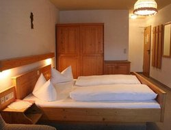 Pets-friendly hotels in Waldmunchen