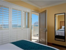 Morro Bay hotels with swimming pool