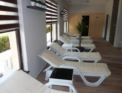 Plovdiv hotels with swimming pool
