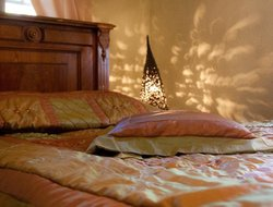 Pets-friendly hotels in Latvia