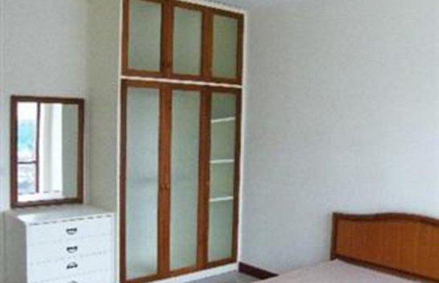 фото Phonlawat Apartment III 807770974