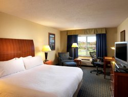 Business hotels in Milford