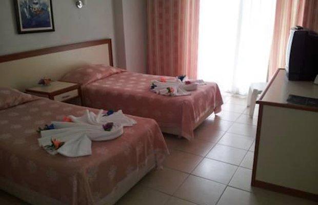 фото Incekum Su Hotel 807992971