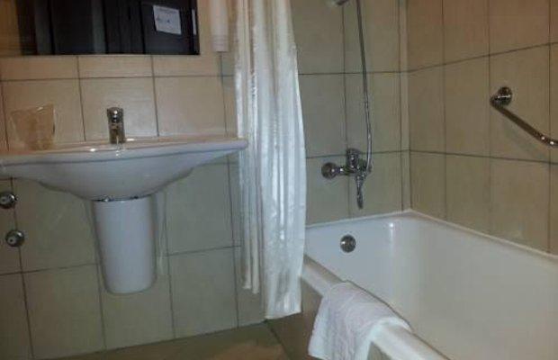 фото Incekum Su Hotel 807992975