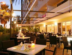 The most popular Alcudia hotels