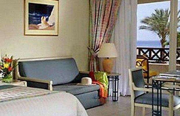 фото Seti Sharm 808023354