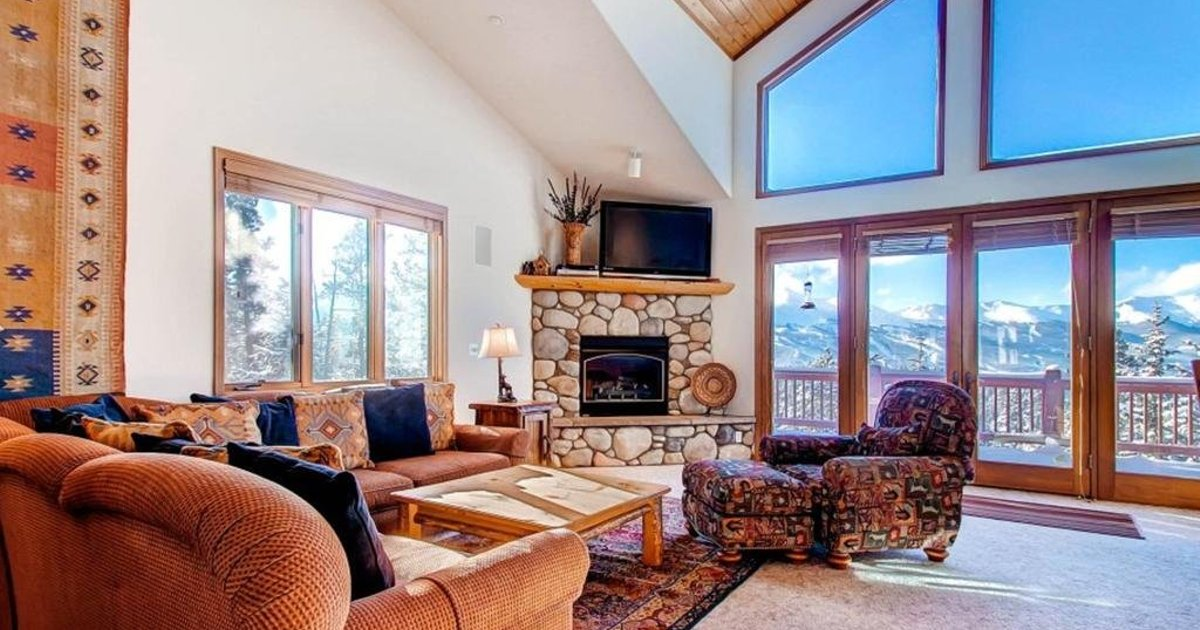 SunBreck Home