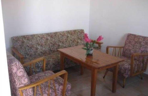 фото Omodos Katoi Holiday Homes 808071371
