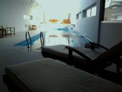 The most popular Comodoro Rivadavia hotels