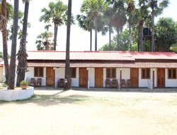 Trincomalee hotels with sea view