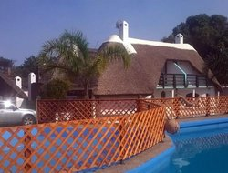 La Paloma hotels with swimming pool