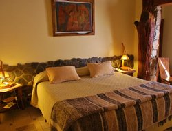 Top-10 romantic Argentina hotels