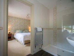 Top-4 romantic Cromer hotels