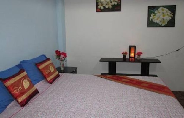 фото Thai Dream Pool House 808213827