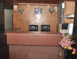 Pets-friendly hotels in Somnath