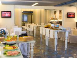 Pets-friendly hotels in Parma