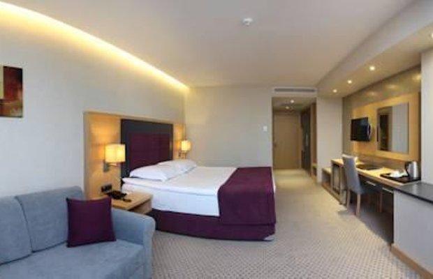 фото Sirin Park Hotel 808362819