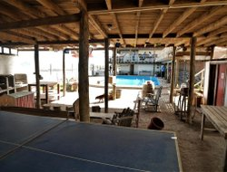 Pichilemu hotels with swimming pool