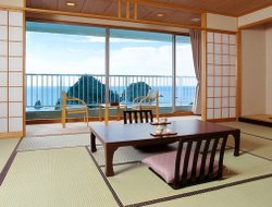 The most popular Matsuzaki hotels