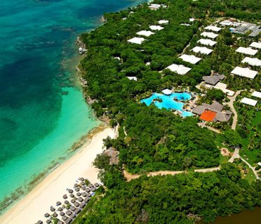 Paradisus Rio de Oro Resort & Spa - Adults Only