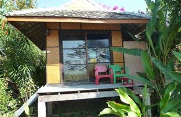 фото Villa Duang Deaun 8087666
