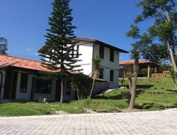 Pets-friendly hotels in Tababela