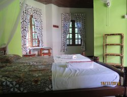 Pets-friendly hotels in Varkala