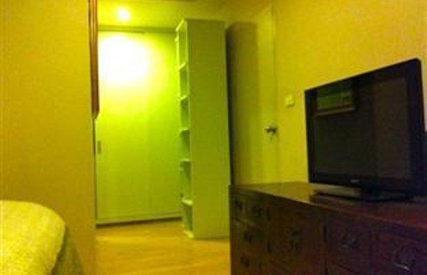 фото Anna`s Condominium at Thonglor 809090120