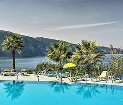 Ponta Delgada: CityBreak no Monte Mar Palace Hotel desde 50.32€