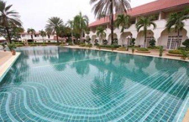 фото Indochina Hotel 809167581
