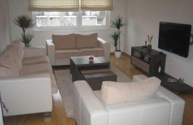 фото Apartments ABC Sarajevo 809290374