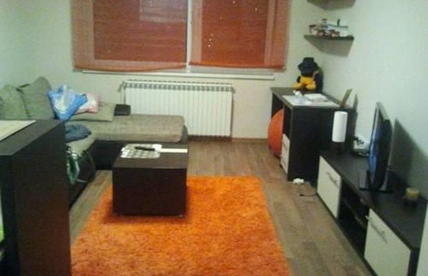 фото Apartments ABC Sarajevo 809290375