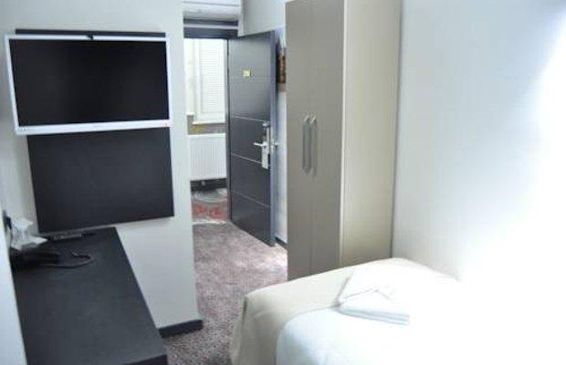фото Royal Ramblas Hotel 809383382
