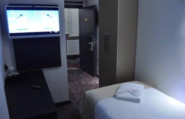 фото Royal Ramblas Hotel 809383384