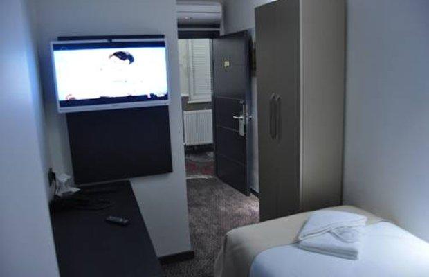 фото Royal Ramblas Hotel 809383387