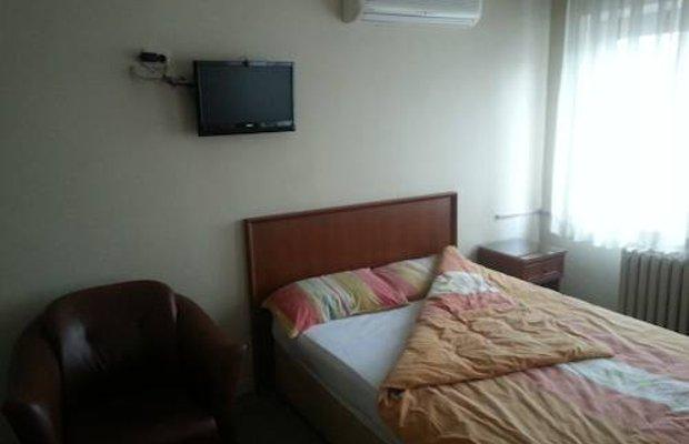 фото Pınar Hotel 809387221