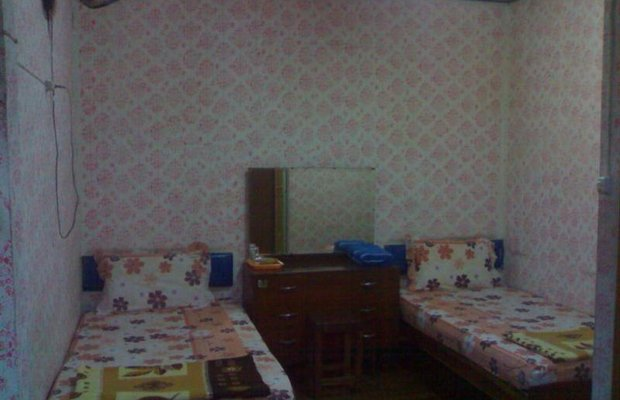 фото North Star Guest House 809403440