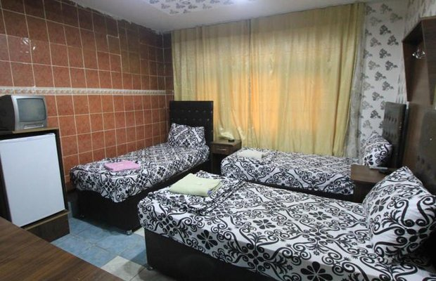 фото Kent Hotel 809404653