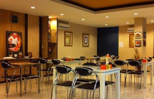 фото  Ratchada 18 Hotel 809440777