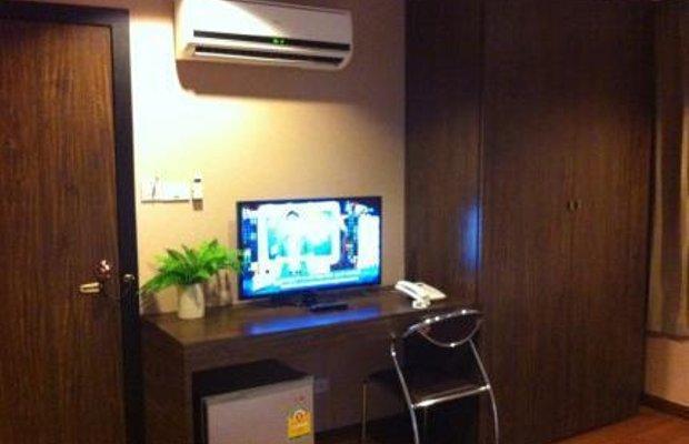 фото  Ratchada 18 Hotel 809440780