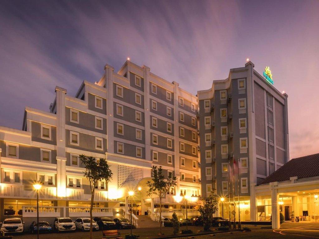accommodation southbank melbourne