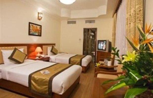 фото Cherry Hotel 3 8094965