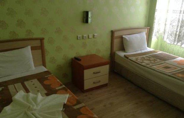 фото Hotel Kervan 809586255