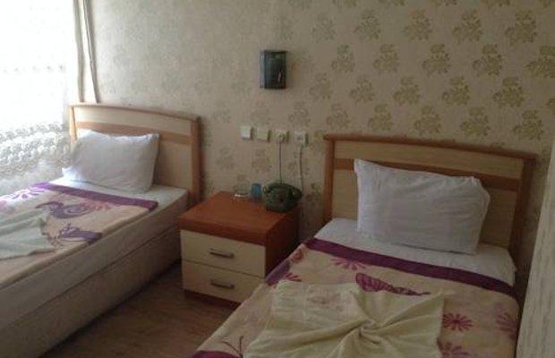 фото Hotel Kervan 809586257